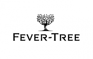 FeverTree
