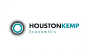 Houston Kemp