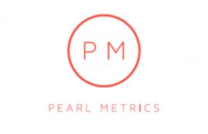 Pearl Metrics